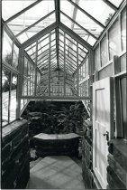 Image of Fernery Interior - 2004.1.210