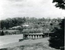 Image of English Park - 2004.1.325