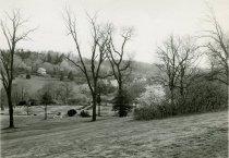 Image of Rose Garden  1937 - 2004.1.435
