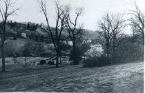 Image of Rose Garden  1937 - 2004.1.440