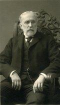 Image of John T. Morris - 2004.1.509