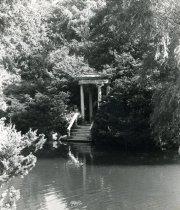 Image of Love Temple  circa 1980 - 2004.1.51