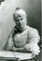 Image of Lydia T. Morris - 2004.1.516