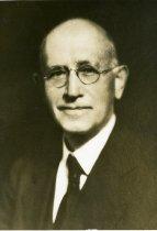 Image of Dr. H. Rodney True  bef. 1939 - 2004.1.538