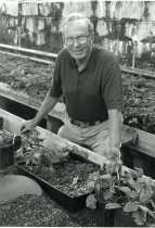 Image of Dr. F. Otto Haas - 2004.1.544