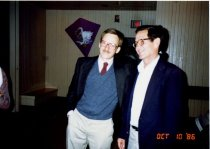 Image of Gutowski and Hutton  1986 - 2004.1.548