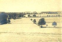 Image of Meadows  circa 1910 - 2004.1.616
