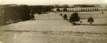 Image of Meadows  after 1908 - 2004.1.618