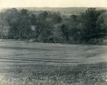 Image of English Park  circa 1912 - 2004.1.622