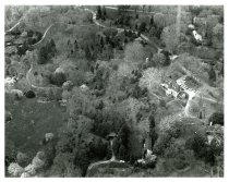 Image of Aerial View  1983 - 2004.1.659
