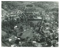Image of Aerial View  1938 - 2004.1.662