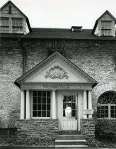 Image of Thomas Sovereign Gates Hall  aft. 1948 - 2004.1.685