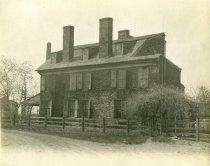 Image of Cedar Grove  est 1890-1920 - 2004.1.706