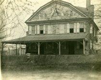 Image of Cedar Grove  est 1890-1920 - 2004.1.707