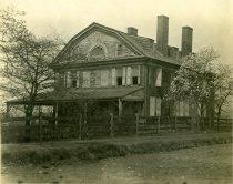 Image of Cedar Grove  est 1890-1920 - 2004.1.708