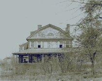 Image of Cedar Grove  est 1890-1920 - 2004.1.709