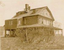 Image of Cedar Grove  est 1890-1920 - 2004.1.711