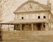 Image of Cedar Grove  est 1890-1920 - 2004.1.712