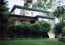 Image of Price House - 2004.1.715