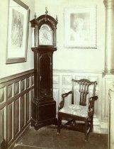 Image of Morris Antique Furniture - 2004.1.742