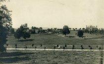 Image of Compton Overlea  1900 - 2004.1.748