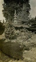 Image of Pagoda - 2004.1.752