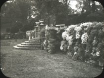 Image of Rose Garden - 2004.1.905LS