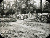Image of Rose Garden - 2004.1.906LS