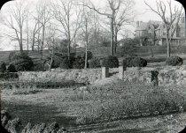 Image of Rose Garden - 2004.1.907LS