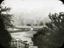 Image of Rose Garden - 2004.1.910LS