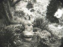 Image of Buddha Statue - 2004.1.914LS