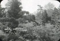 Image of Pagoda - 2004.1.915LS