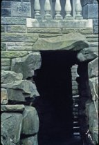 Image of Grotto under Mercury Loggia   - 2004.1.960N