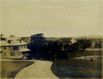 Image of Widener Building  1918 - 2010.14.1