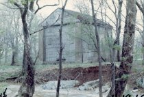 Image of Springfield Mills - 2010.3.12