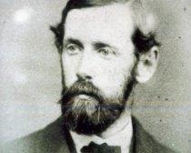 Image of John T. Morris - 2010.9.1