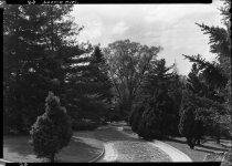 Image of Tonkin Way  1937 - 2011.8.59