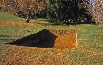 Image of Bog Garden  1958 - 2013.1.119