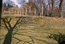 Image of Site of Phlox Garden  1962 - 2013.1.350