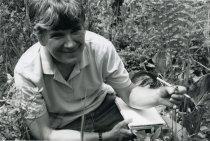 Image of Dr. Ann Rhoads  1986 - 2013.3.2