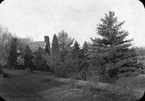 Image of Lodge  1915-1930 - 2004.1.936LS