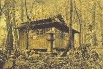 Image of Japanese House