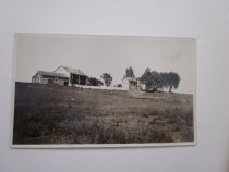 Image of Bloomfield Farmhouses and Barn - 2014.40.16