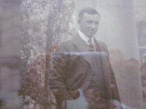 Image of John Tonkin  ca 1919 - 2014.40.53
