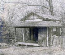 Image of Japanese Tea House - 2004.1.261