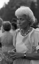Image of Mary Disston at Moonlight & Roses  1984 - 2015.25.42.36