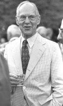 Image of Fred Ballard at Moonlight & Roses 1984 - 2015.25.43.16
