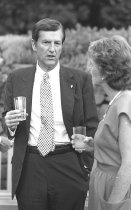 Image of Bart McCall at Moonlight & Roses 1984 - 2015.25.43.23