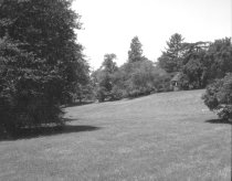 Image of Photo Proof of /Summerhouse Pavilion  1986 - 2015.48.1.28
