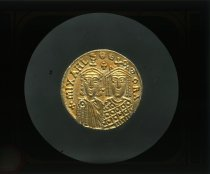 Image of Antique Coin from John T Morris Collection - 2016.34.16